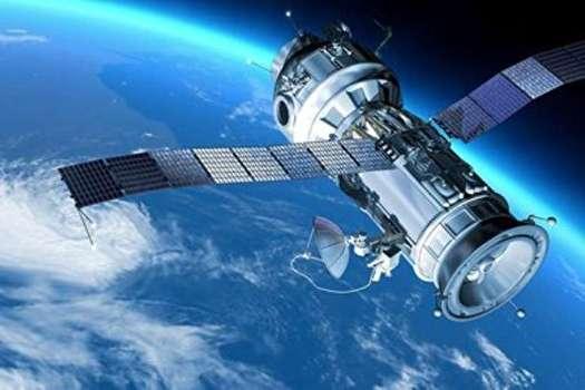 زمان و مکان دقیق سقوط فضاپیمای چین در خاک ایران تیانگونگ -1