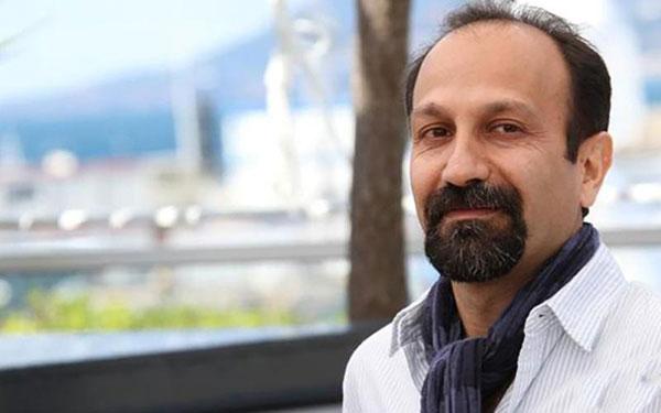آیا دزدیدن نمایشنامه توسط اصغر فرهادی واقعیت دارد؟کل ماجرا