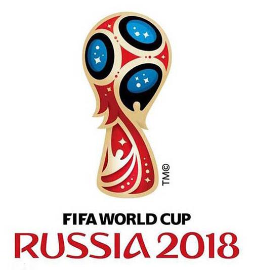 تاریخ شروع مسابقات جام جهانی 2018 روسیه,زمان شروع مسابقات جام جهانی روسیه,تاریخ شروع مسابقات جام جهانی روسیه