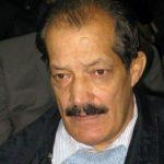 علت مرگ حسین شهاب,مرگ حسین شهاب,علت فوت حسین شهاب
