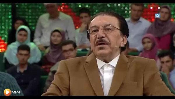 علت فوت ناصر چشم آذر,مرگ ناصر چشم آذر,درگذشت ناصر چشم آذر
