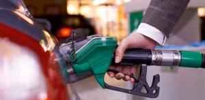 آیا در سال 95 افزایش قیمت بنزین خواهیم داشت؟