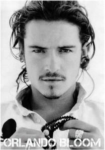 خاص ترین مدل موهای پسرانه مخصوص سال 95