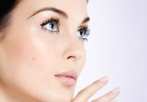 چگونه از چروک پوست با بالا رفتن سن جلوگیری کنیم