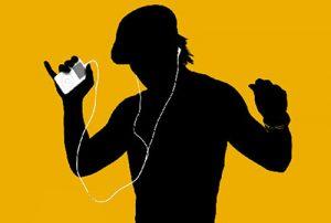شناخت شخصیت خواستگارتان از روی سلیقه موسیقی