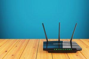 علل پایین آمدن ناگهانی سرعت اینترنت وای فای