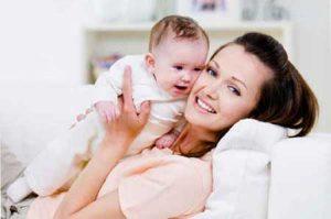 دانستنی های ضروری، پیش از بچه دار شدن