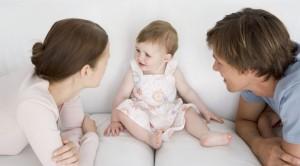 شوهرم بچه نمی خواهد، چه کار کنم؟