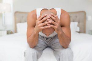 انزال طبیعی برای مردان چند دقیقه طول میکشد ؟