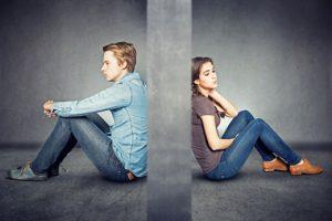 چند مسئله خیلی مهم در رابطه عاشقانه