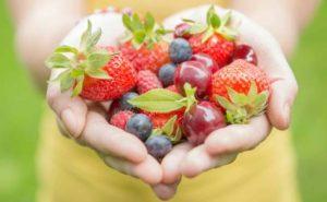 سالم ترین خوراکی ها در کدام کشورها؟