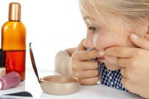 عوامل مؤثر و مهم در بلوغ زودرس کودکان