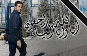 خبر فوت مهرداد اولادی + علت مرگ وی