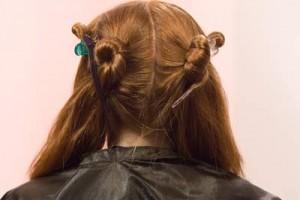 نکاتی درمورد کوتاه کردن مو مخصوص آریشگرها