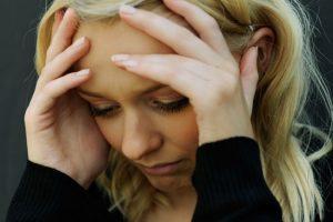شکاف بزرگ میان تشخیص افسردگی و ناراحتی