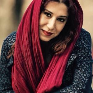 کاملترین بیوگرافی نسیم ادبی + عکس اینستاگرام