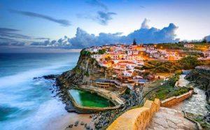 9 چشم انداز دیدنی در پرتغال که باید رفت باید دید