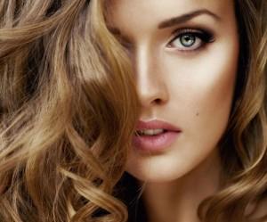 چم و خم رنگ کردن مو به روش صحیح