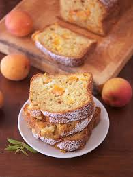 طرز تهیه و پخت کیک رژمی + رولت پرتقال و زردآلو