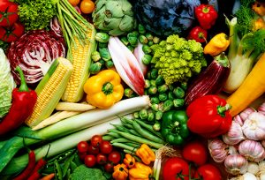 9 ترفند حرفه ای آشپزی برای لذیذ کردن سبزیجات