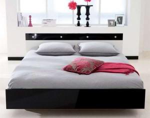 جدیدترین مدل تخت خواب های دونفره سال 95