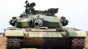تانک T-90 چه مشخصاتی دارد + جزئیات ساخت T90 در ایران
