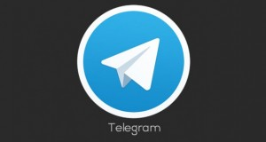 خبر فیلتر شدن کانال های غیراخلاقی در تلگرام از امروز