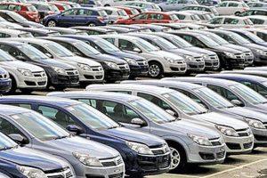 وضعیت قیمت گذاری خودرو در آینده چگونه خواهد بود