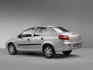 قیمت کدام خودرو های داخلی کاهش داشته اردیبهشت 95