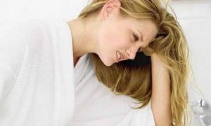 چگونه دوران قاعدگی را با آرامش و بدون درد سپری کنیم