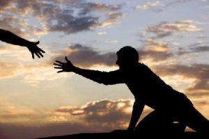 17 رفتار بی نظیر از انسان های بی نظیر
