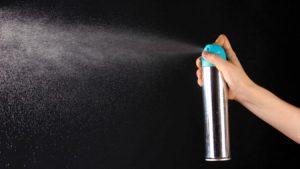 نحوه از بین بردن بوی بد از سرویس بهداشتی