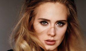 ثروتمندترین خواننده زن در طول تاریخ بریتانیا