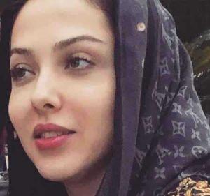 عکس های بدون آرایش بازیگران زن ایرانی
