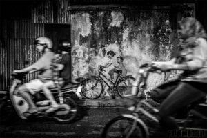 5 نکته درباره عکاسی خیابانی و نیمه حرفه ای(2)
