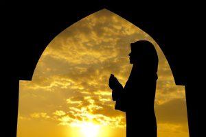 دعا و مناجاتنامه برای باز شدن بخت و ازدواج