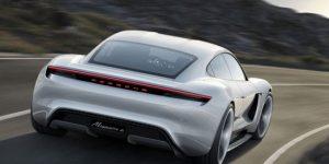 15مدل خودروء لوکس در انتظار بازارهای جهانی