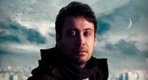 ماجرای درگیری قضائی محسن چاوشی بر سر دزدی صدا