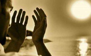 این دعاها را بخوانید گره از مشکلات روزانه باز کنید