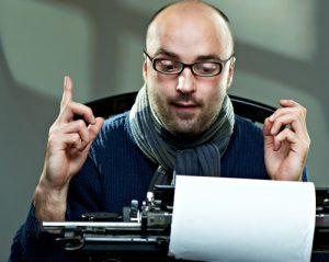 خبرنگار شدن = صاحب بدترین شغل دنیا شدن
