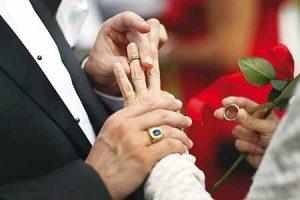 قدم های اولیه برای شروع یک ازدواج موفق