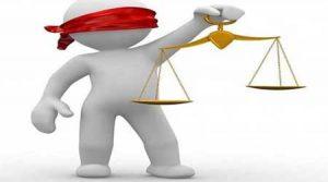 چطور میتوان قضاوت کردن را کنار گذاشت
