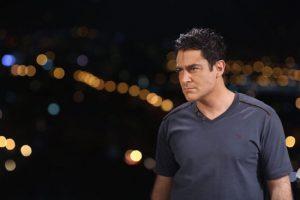 بازگشت دوبارهء محمدرضا گلزار به سینمای ایران