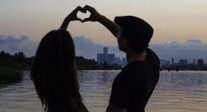 بهانه موقوف! رابطه خود را با همسرتان خوب کنید