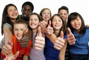 چه موقعی یک نوجوان به جوانی بالغ تبدیل میشود؟