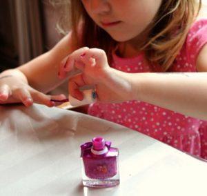 دختران امروزی! پرطرفدار ترین لاک های دنیا ببنید و بشناسید