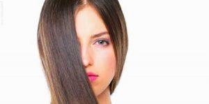 هفت روش برای زیبا نگهداشتن مو بعد از بیدار شدن از خواب