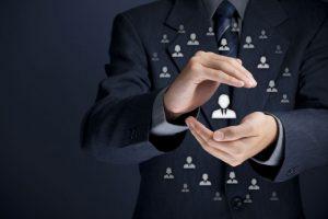 بهترین برخورد با مشتری چگونه است؟ + آموزش