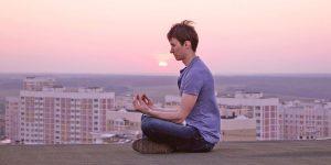 هفت عادت کوچک که تغییرات بزرگ ایجاد میکنند