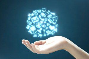 اینترنت فضایی برای بروز خلاقیت های فردی